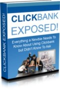 ClickBank Exposed